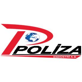 POLIZA ENDUSTRI A.S.