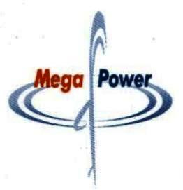 MEGA POWER FOR ENGINEERING