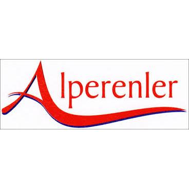 ALPERENLER GIDA LTD. STI.