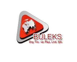 BULEKS DIS TICARET LTD. STI.
