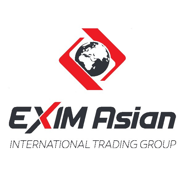 EXIM Asian International Trading Group