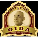 ATISERI GIDA LTD. STI.