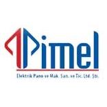PIM-EL ELEKTRIK PANO IMALAT LTD. STI.
