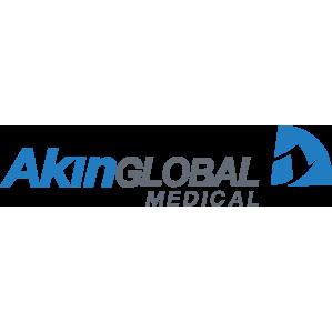 AKIN GLOBAL MEDICAL