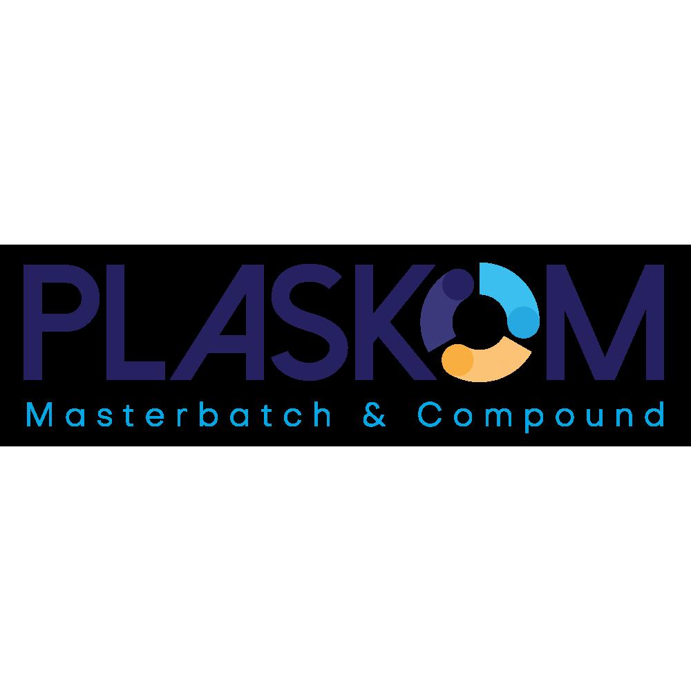 PLASKOM PLASTIK