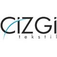 CIZGI TEKSTIL ITHALAT IHRACAT SAN. TIC. LTD. STI.