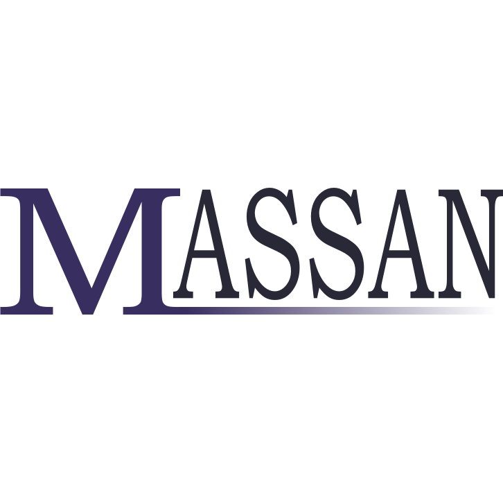 MASSAN STANT SAN. LTD. STI.