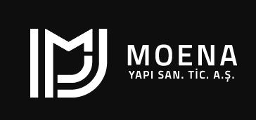MOENA YAPI SAN. TIC. A.S.
