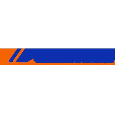 BEB3D ISITMA SOGUTMA LTD. STI.