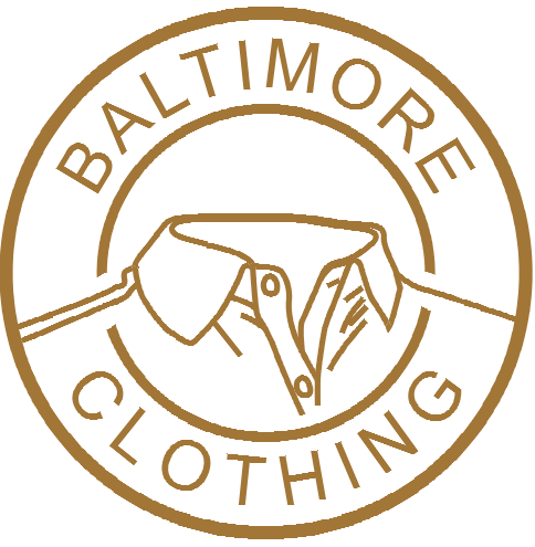 BALTIMORE CLOTHING MODA TEKSTIL VE DIS TICARET LIMITED SIRKETI
