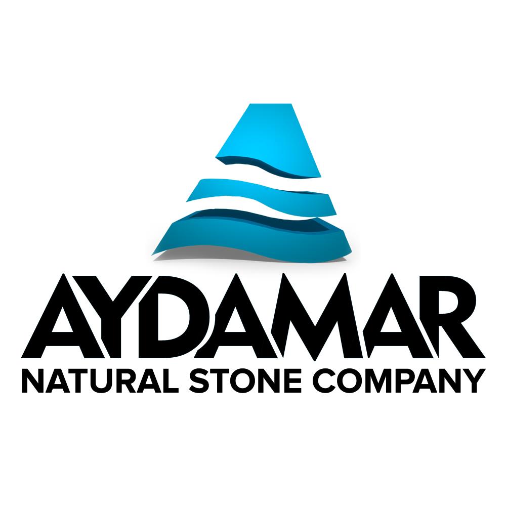 AYDAMAR NATURAL STONE CO.