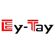 EY-TAY TRIKO