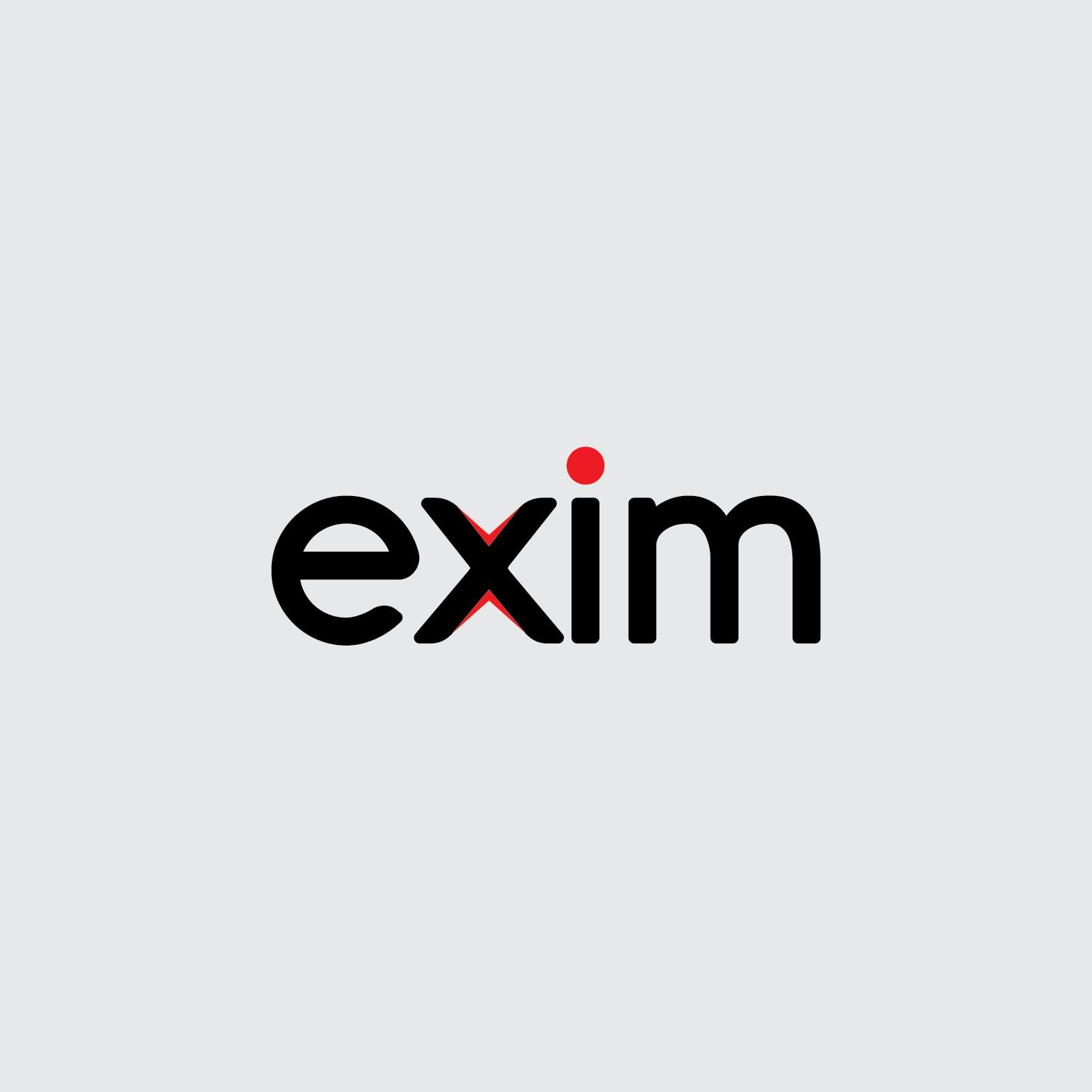 Exim LLC