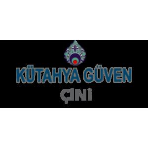 KUTAHYA GUVEN CINI