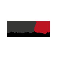 NET IS MERMER LTD. STI.