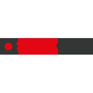 SIRIMEX IC VE DIS TIC. LTD. STI.