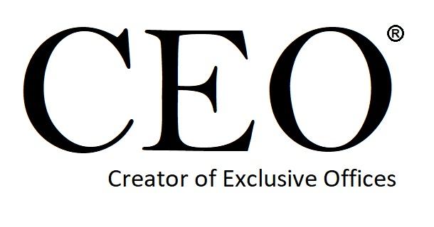 CEO MOBİLYA ÜRETİM İTHALAT İHRACAT SANAYİ VE TİCARET LİMİTED ŞİRKETİ