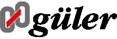 GULER TEL MAKINE REFRAKTER SERAMIK URUNLERI SAN. VE TIC. LTD. STI.