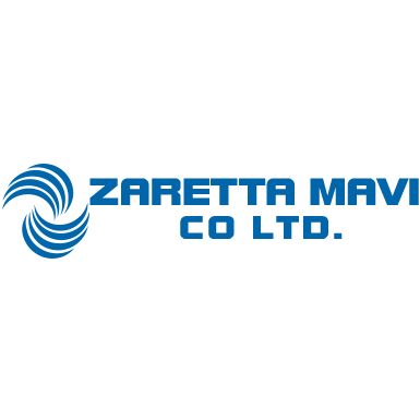 ZARETTA MAVI CO.LTD.