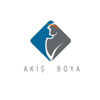 AK-IS BOYA SAN. TIC. A.S.