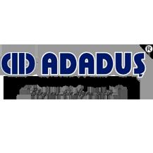 ADADUS DUSAKABIN LTD. STI.