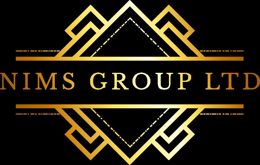 NIMS GROUP LTD