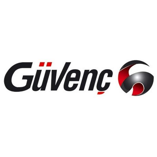 GUVENC MAKINA SAN. TIC. LTD. STI.
