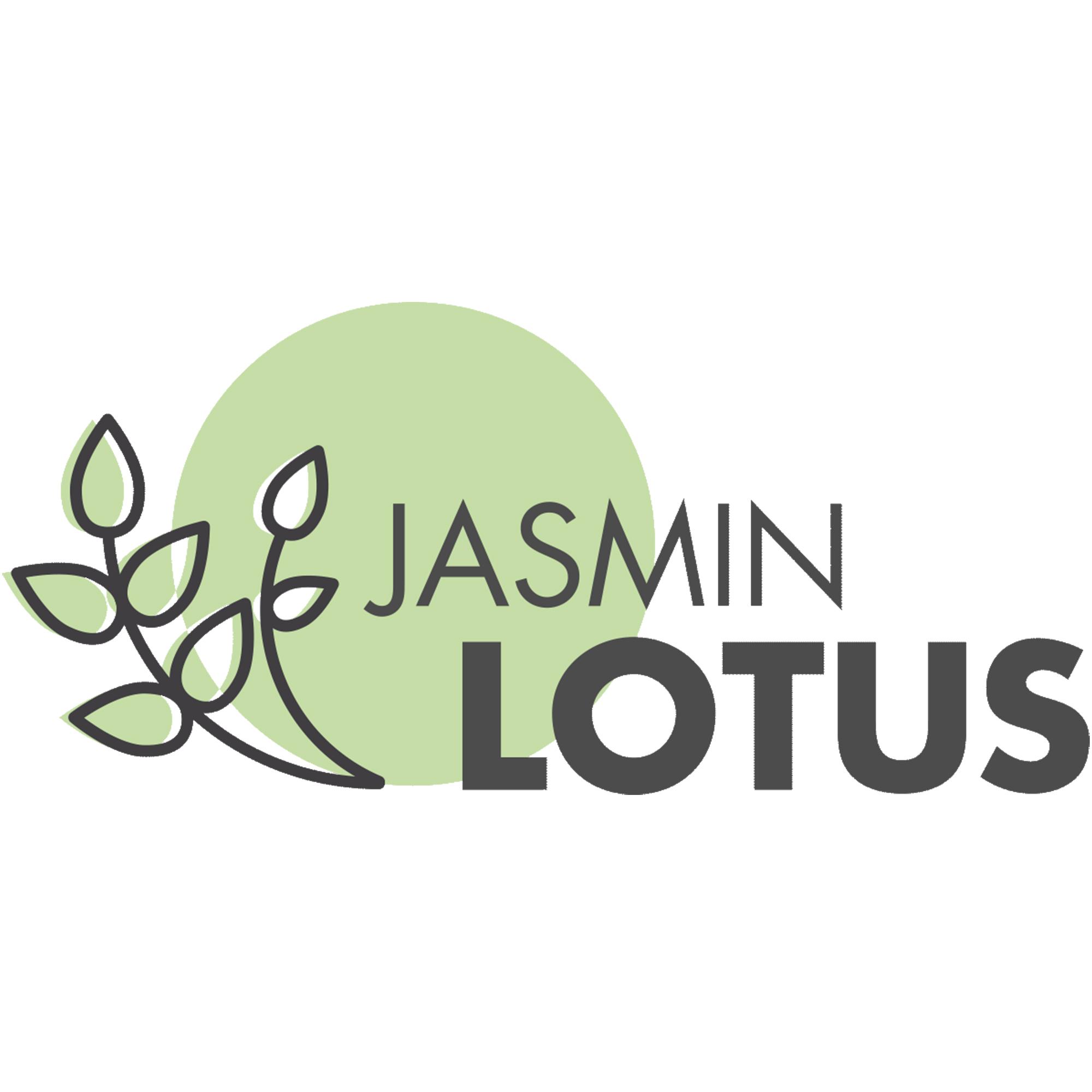 JASMIN LOTUS AROMATIK BITKILERI LTD. STI.