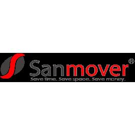 SANMOVER ENDUSTRIYEL TEKNOLOJILER A.S.