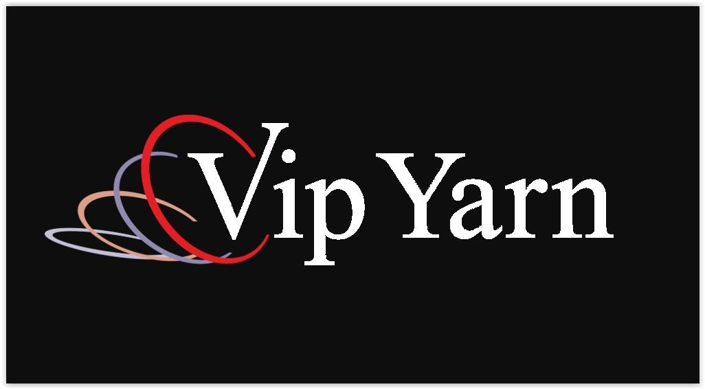 VIP YARN TEKSTIL SAN. VE TIC. A.S.