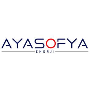 AYASOFYA ENERJI A.S.