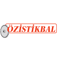 OZISTIKBAL MAKINA LTD. STI.