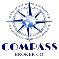 COMPASS BROKER CO.