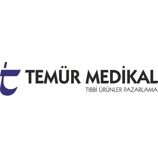 TEMUR MEDICAL TIBBI URUNLER