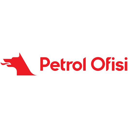 PETROL OFISI A.S.