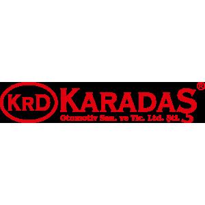 KARADAS OTOMOTIV LTD. STI.
