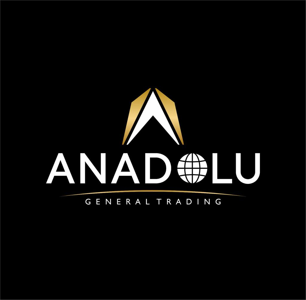 ANADOLU TRADING FOREIGN TRADE LLC