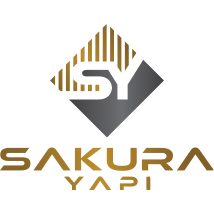 HFK SAKURA YAPI LTD. STI.