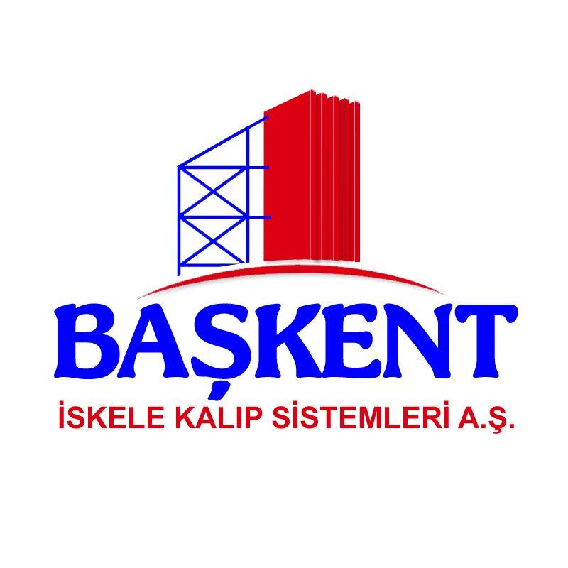BASKENT ISKELE KALIP SISTEMLERI A.S.