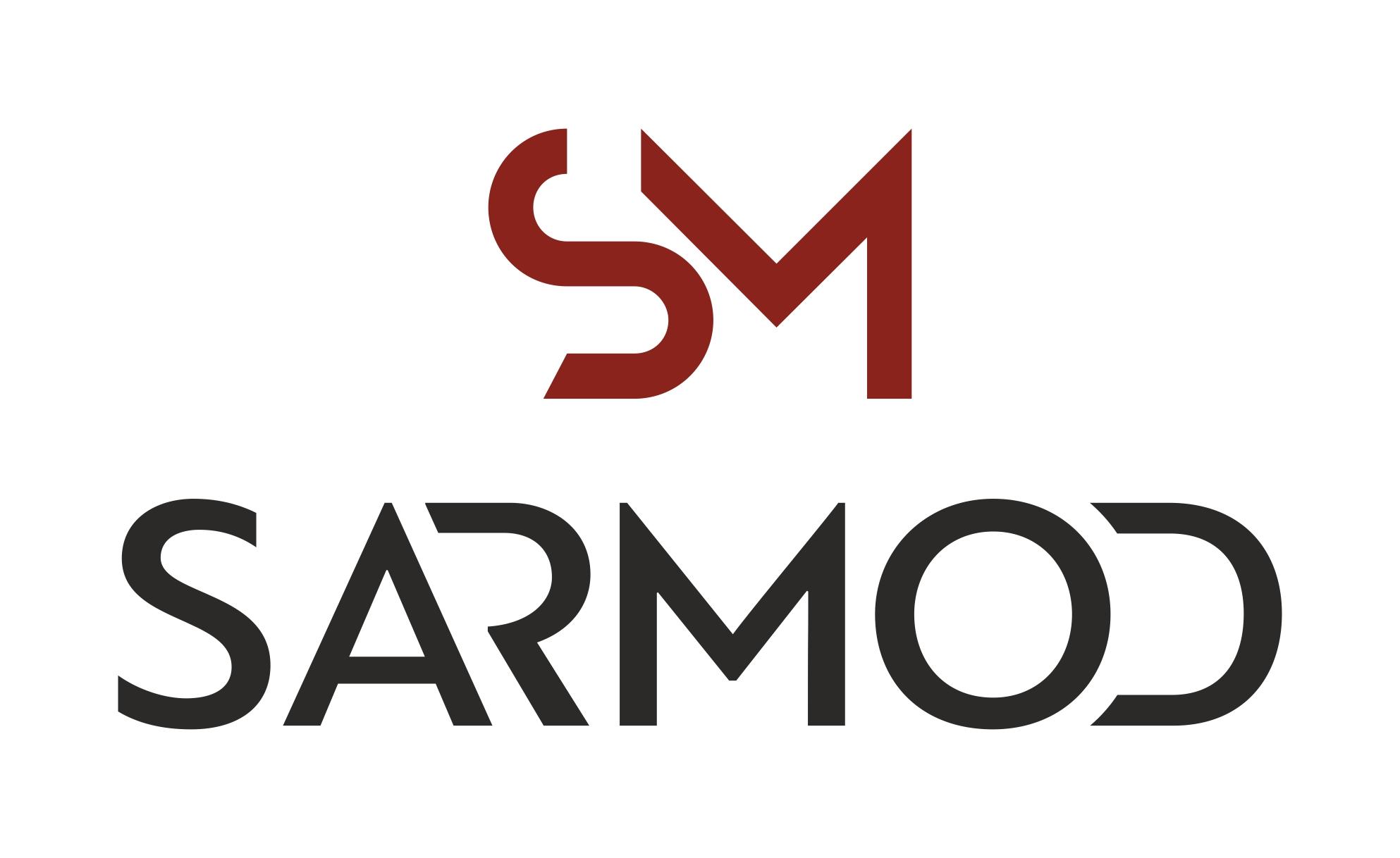 SARMOD GIYIM LTD. STI.