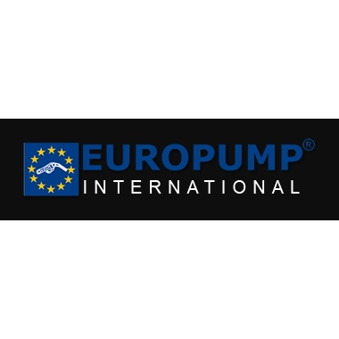 EUROPUMP  AKARYAKIT LPG  EKIPMANLARI LTD