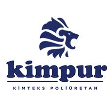KIMTEKS POLIURETAN SAN. TIC. A.S.