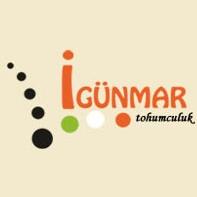 IGUNMAR TOHUM GIDA HAYVAN LTD. STI.