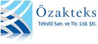 OZ AKTEKS TEKSTIL SANAYI VE TIC.LTD.STI.