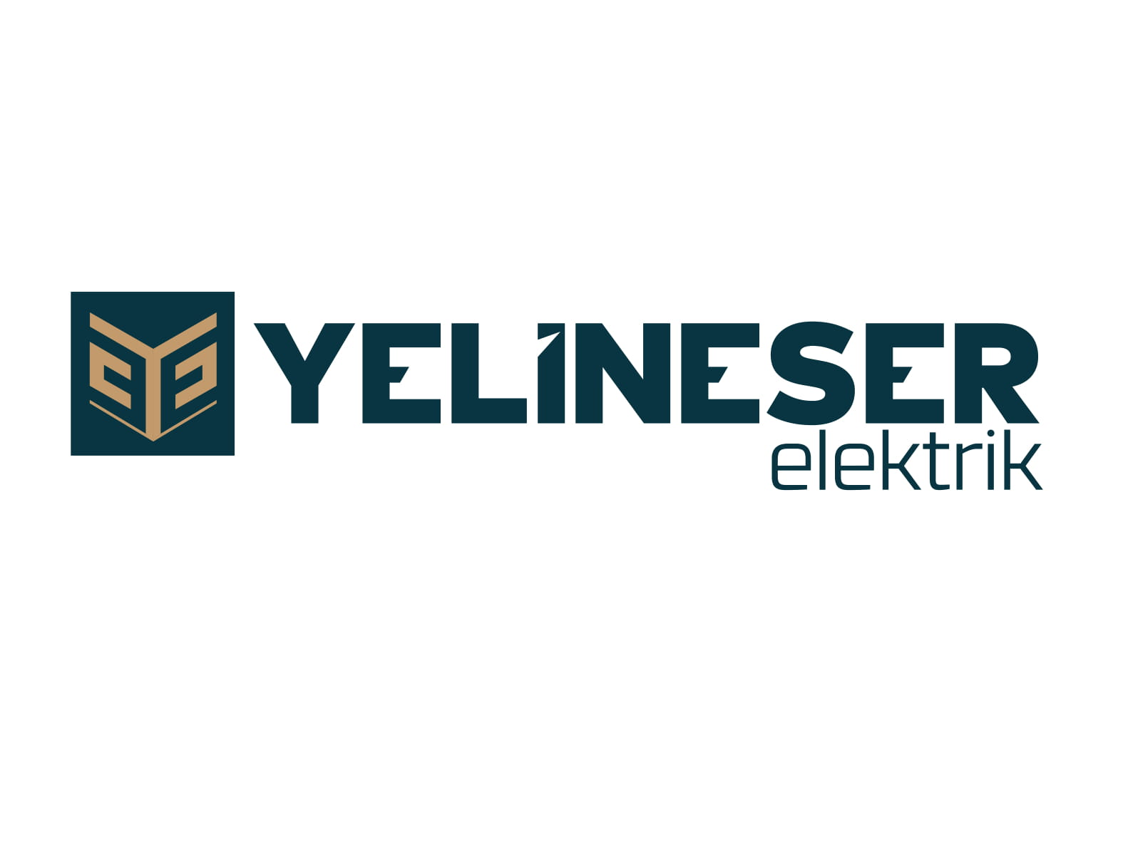 YELIN ESER ELEKTRIK IMALAT INS. TAAH. LTD. STI.
