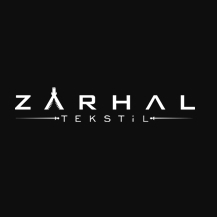 ZARHAL TEKSTIL LTD. STI.