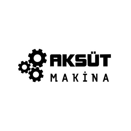 AKSUT MACHINERY
