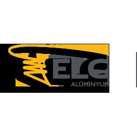 ELC ALUMINYUM A.S.