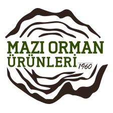 MAZI ORMAN URUNLERI LTD. STI.