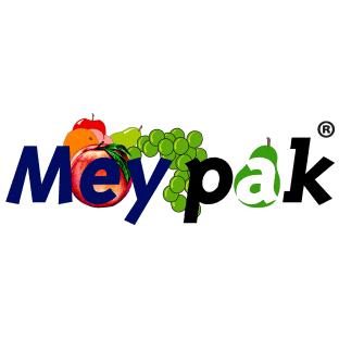 MEYPAK PLASTIK AMBALAJ LTD. STI.